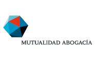 MutualidadFiraOcupacio2019