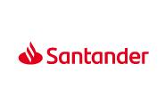 SantanderFiraOcupacio2019